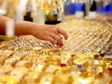 Giá vàng và ngoại tệ ngày 19/10: Vàng được kỳ vọng tăng, USD ít biến động