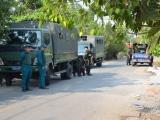 Truy tố hơn 20 bị can trong vụ án Tuấn 'khỉ'