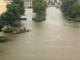 Hơn 200.000 học sinh Hà Tĩnh phải nghỉ học do mưa lũ