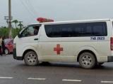 Quảng Trị: Tìm thấy thêm hai thi thể cán bộ chiến sỹ Đoàn kinh tế 337