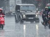 Dự báo thời tiết ngày 20/10: Bắc Bộ mưa lạnh, Trung Bộ mưa to đến rất to