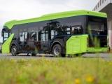 Vingroup bắt đầu chạy thử nghiệm xe buýt điện VinFast