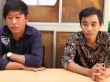 Vĩnh Long: Xử phạt 70 triệu đồng với 2 đối tượng chế tạo súng trái phép