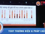 Hội thảo giải pháp vực dậy nền kinh tế Việt Nam thời kỳ hậu Covid -19