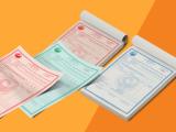 Chính phủ ban hành nghị định mới về hóa đơn, chứng từ
