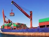 Xuất nhập khẩu hàng hóa trong nửa đầu tháng 10/2020 giảm mạnh