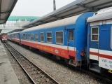 Ngành đường sắt công bố đường dây nóng hỗ trợ miền Trung
