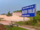 Bình Dương: Áp dụng biện pháp khẩn cấp tạm thời cấm dịch chuyển về tài sản tại Công ty Thiên Phú