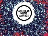 Giải AMAs 2020: Cuộc đối đầu khốc liệt của các nghệ sĩ lớn