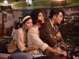 """Bộ phim hài hành động top 1 doanh thu phòng vé Thái Lan """"Đừng Gọi Anh Là Bố"""" chính thức đổ bộ màn ảnh Việt"""