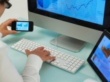 Các doanh nghiệp Việt cần cảnh giác khi giao dịch với đối tác qua mạng