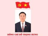 Thanh Hóa: Có Bí thư Tỉnh ủy 49 tuổi