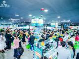 Hasaki khai trương chi nhánh thứ 11 thu hút hơn 5.000 khách tham quan mua sắm và trải nghiệm làm đẹp