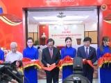 Hội Nhà báo Việt Nam tổ chức trưng bày các ấn phẩm báo chí tiêu biểu và triển lãm ảnh báo chí