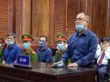 Truy tố ông Nguyễn Thành Tài và 9 bị can trong vụ 'đất vàng' tại TP HCM