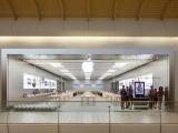 Apple tạm thời đóng cửa 17 cửa hàng ở Pháp