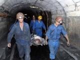 Quảng Ninh: Tai nạn tại Công ty than Dương Huy, 1 công nhân tử vong