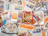 Bộ NN&PTNT xác nhận thủy sản đông lạnh là sản phẩm chế biến