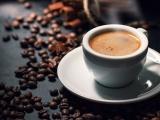 Giá cà phê và hồ tiêu ngày 2/11 ít biến động