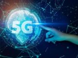 Thử nghiệm mạng 5G tại Hà Nội và TP Hồ Chí Minh