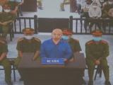 """Thái Bình: Khởi tố 2 cán bộ công an liên quan đến vụ án Đường """"Nhuệ"""""""