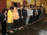 Giám đốc TTGDTX tỉnh Thanh Hóa nói gì về việc 2 giáo viên bị bắt?