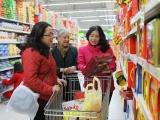 Thủ tướng Chính phủ yêu cầu kiểm soát giá cả thị trường dịp cuối năm