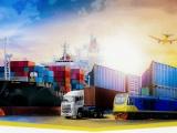 Kim ngạch xuất khẩu tháng 10/2020 ước đạt 26,7 tỷ USD