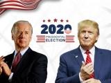 Bầu cử Mỹ: Ứng viên đảng Dân chủ hay đảng Cộng hòa sẽ chiến thắng?