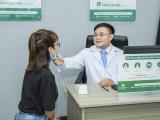 Phòng khám Hasaki Clinic & Spa qua đánh giá thực tế của khách hàng