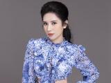 Dương Yến Nhung và câu chuyện 'nghề tay trái hái ra tiền' trong showbiz