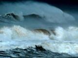 Biển Đông sắp đón thêm áp thấp có thể mạnh thành bão số 12