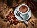 Giá cà phê và hồ tiêu ngày 7/11 đồng loạt tăng