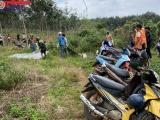 Kon Tum: Tìm thấy thi thể nạn nhân đuối nước trên sông Pô Kô