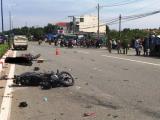Danh tính 7 người thương vong trong vụ TNGT nghiêm trọng ở Hà Giang