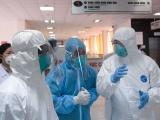 Việt Nam đã chữa khỏi 1.070 bệnh nhân COVID-19