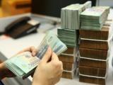 Thu ngân sách nhà nước đạt hơn 1.100 nghìn tỷ đồng trong 10 tháng