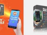 Bkav ra mắt phần mềm bảo vệ giao dịch ngân hàng online