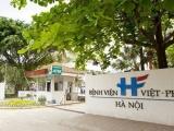 Bộ Y tế, Sở Y tế Hà Nội chỉ đạo làm rõ 5 nội dung về sự cố y khoa tại BV Việt Pháp