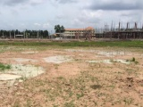 Công khai 108 dự án không thực hiện đúng kế hoạch sử dụng đất tại TP HCM