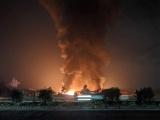 Bắc Ninh: Liên tiếp xảy ra 2 vụ cháy lớn trong ngày 11/11