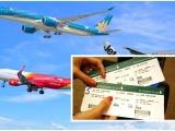 Cục HKVN cảnh báo lừa đảo bán vé chuyến bay đưa công dân về nước