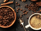 Giá cà phê và hồ tiêu đồng loạt tăng theo giá thế giới