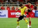 Lịch thi đấu Vòng loại World Cup 2022 của ĐT Việt Nam