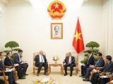 Thúc đẩy quan hệ hợp tác đa chiều Việt Nam – Liên Bang Nga