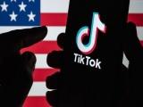 Mỹ chính thức tuyên bố hoãn thi hành lệnh cấm TikTok