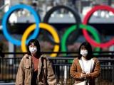 Vận động viên tham dự Olympics Tokyo được miễn cách ly 14 ngày