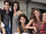 'Friends' chính thức có lịch lên sóng sau thời gian dài tạm ngừng sản xuất