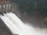 Thừa Thiên Huế: Cưỡng chế thủy điện Thượng Nhật, buộc xả lũ