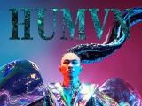 Ca sĩ Tùng Dương ra mắt album Human
